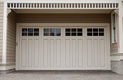 Neighborhood Garage Door Service Staten Island, NY 347-625-1325